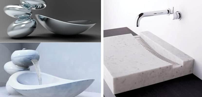 lavabos originales - Lavabos Originales
