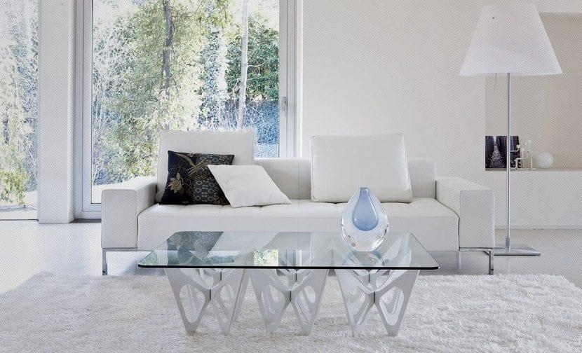 mesa-de-cristal-4