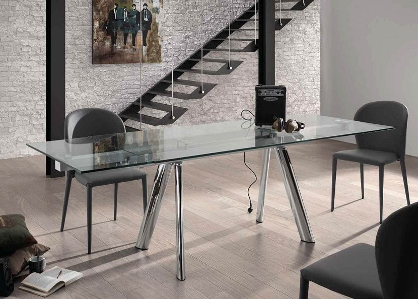 mesa-extensible-troy-de-cristal-templado