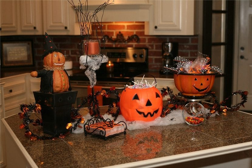decoracion-halloween34