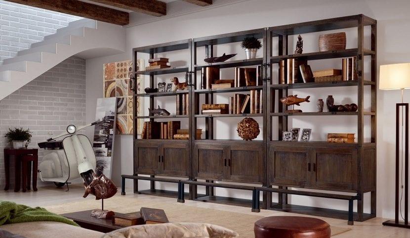 ambar-muebles-com_estanteria_industrial_metal_1_1_2