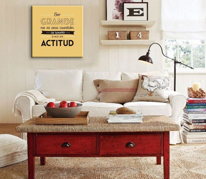 cuadros-impresos-con-frases-modernos-decoracion-vintage-22200-mla20225721849_012015-f