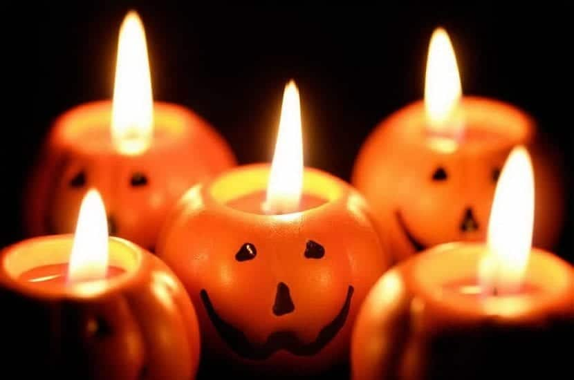 decoracion-velas-halloween-2014
