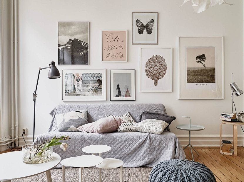 decorar-casa-nueva