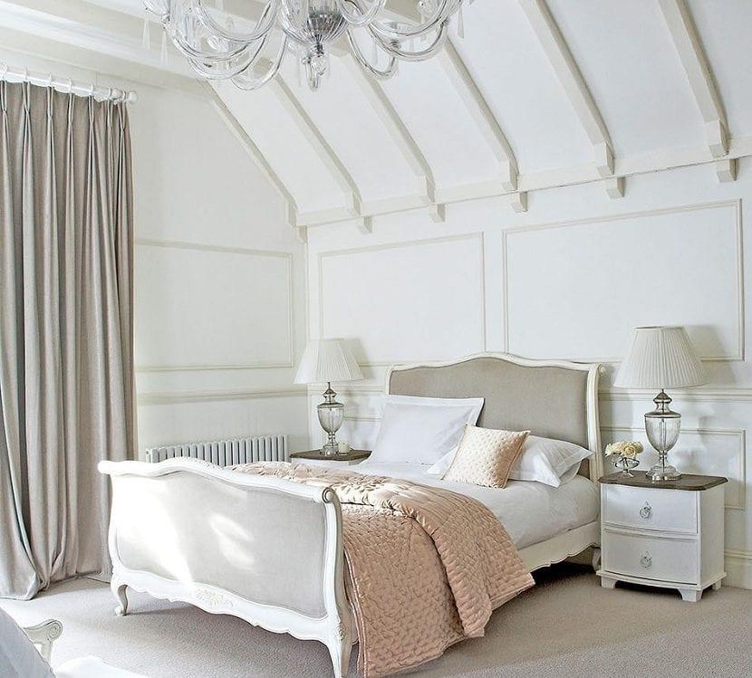 decorar-tu-casa-al-estilo-shabby-chic-dormitorio-sweetpea-1