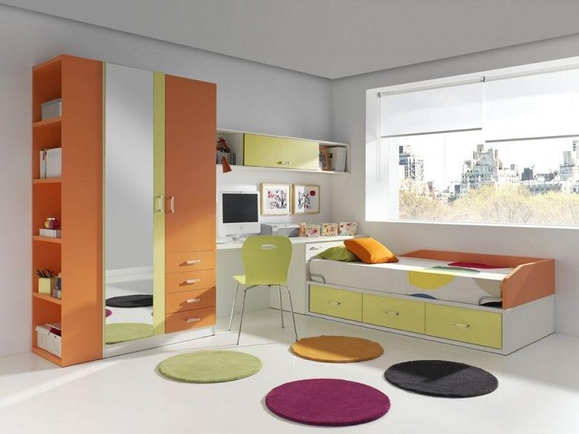 detalles-decoracion-juvenil-alfombras-1024x768