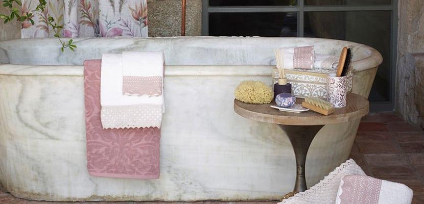 Alfombras De Bao Zara Home Stunning Hachup Com Alfombras De Bao