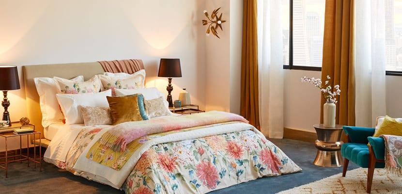 Orientalism de Zara Home