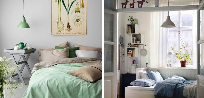 de Foto Ikea decorando el hogar lámpara La BreCxod