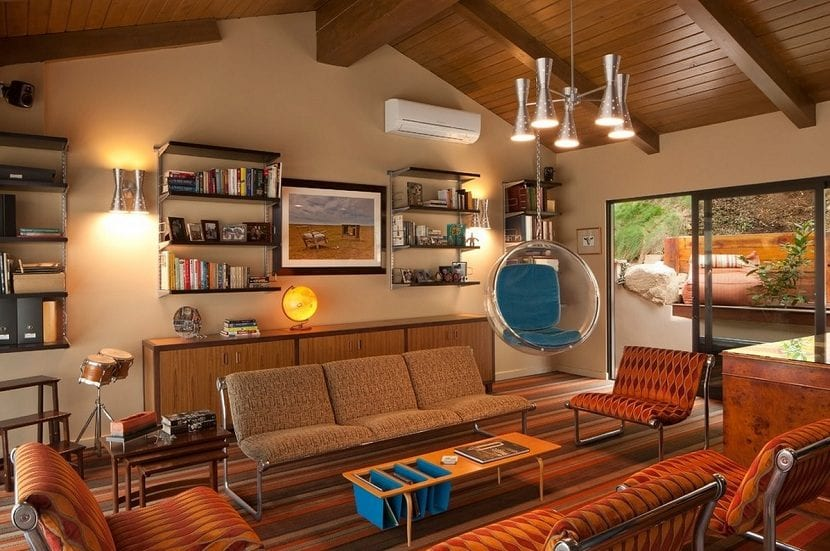 retro-furniture-living-room-ideas