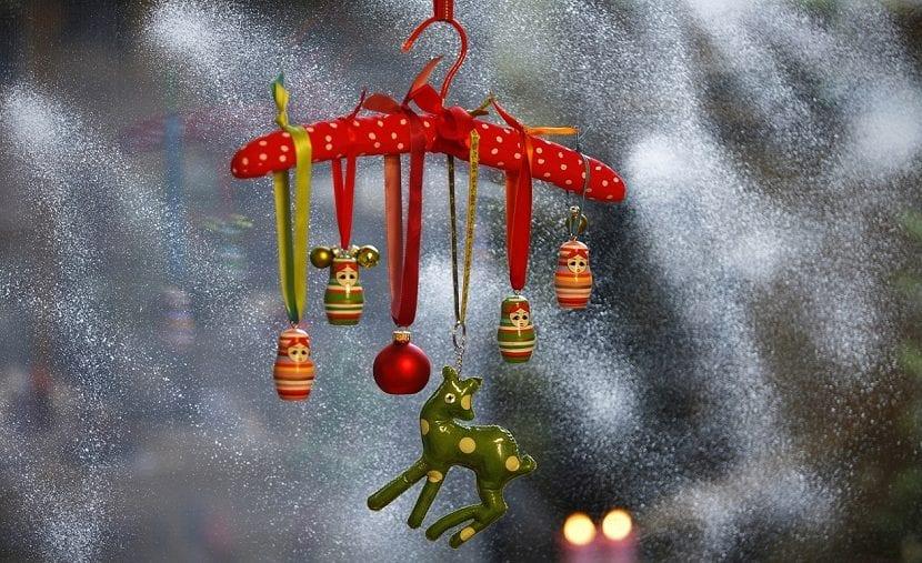 como-decorar-ventanas-en-navidad-6