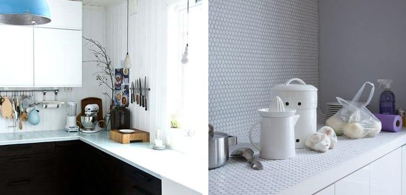 azulejos-encimera-blancos