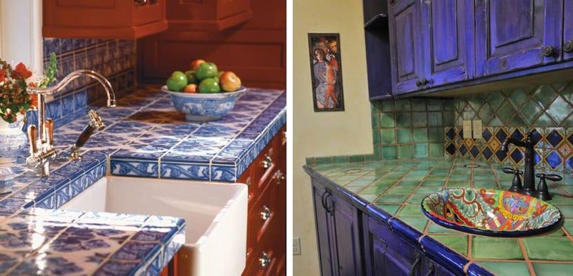 azulejos-encimera-colores