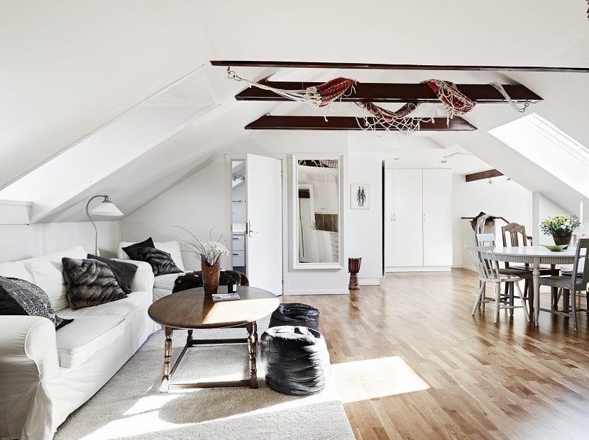 estilo-rustico-moderno-decoracion-casaymantel
