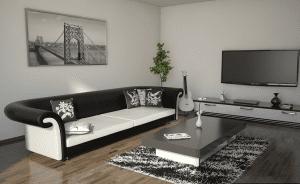 alfombras-en-blanco-y-negro