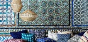 Textiles Jassa