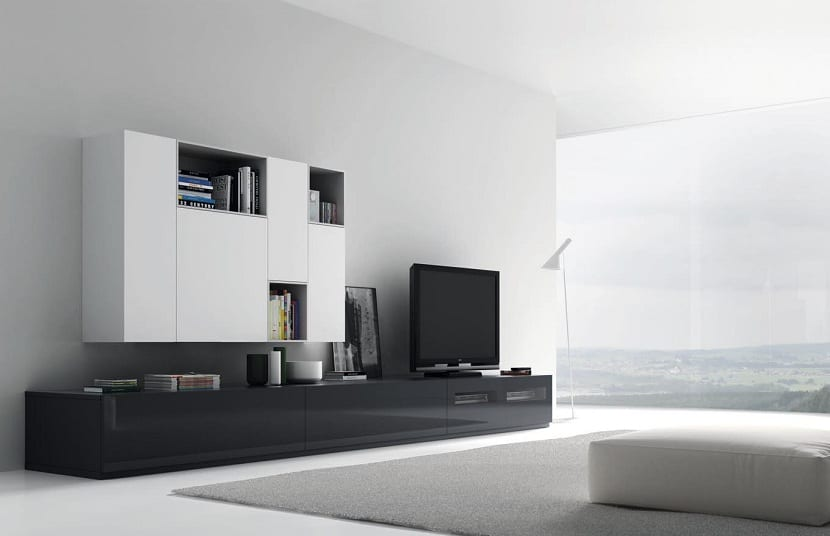 mueble-salon-blanco-gris-vive