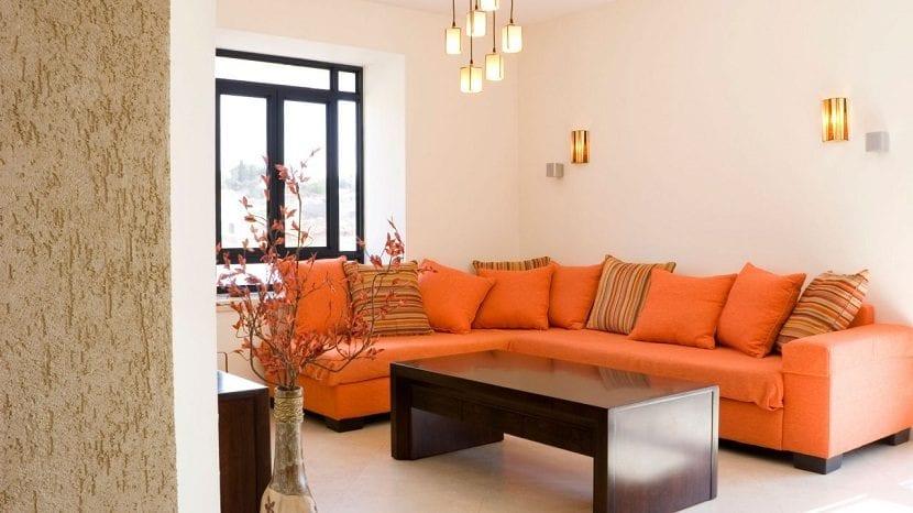 Colores Que Combinan Con La Madera Simple Muebles Oscuros Con