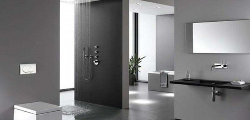 duchas de obra - Duchas De Obra Fotos