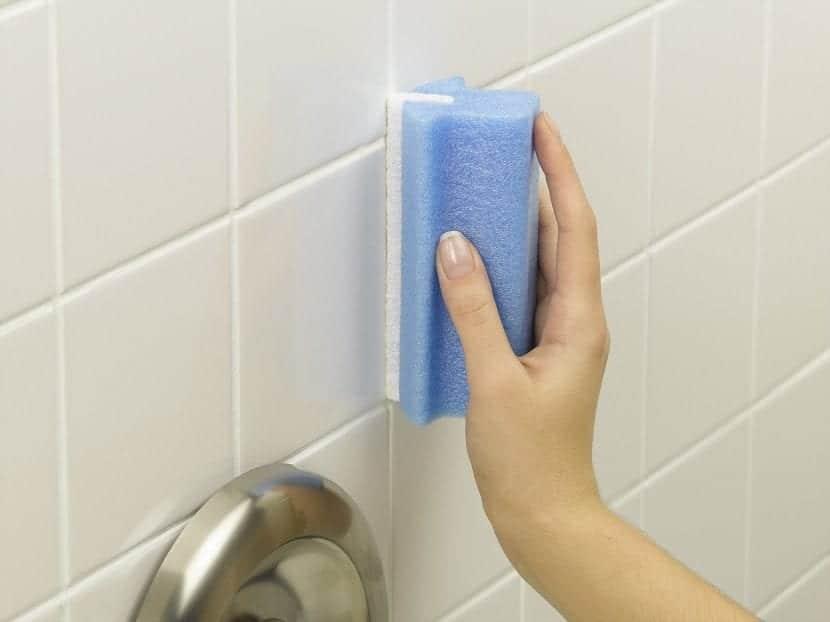 Los mejores trucos de limpieza para tu hogar - Trucos para limpiar azulejos ...