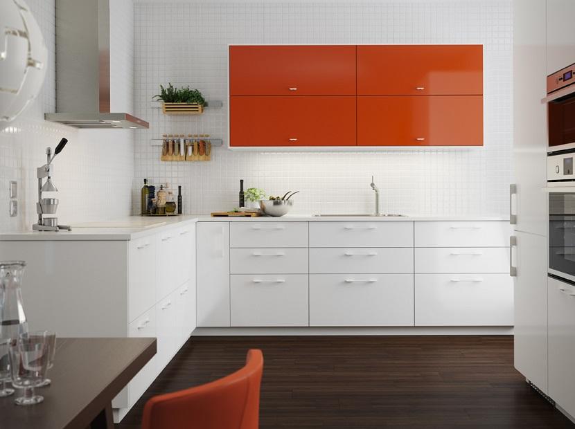 Cocinas de ikea for Configurador de cocinas ikea