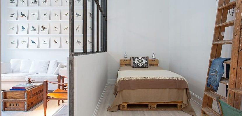 Ideas de decoraci n low cost para el hogar for Ideas de decoracion para el hogar