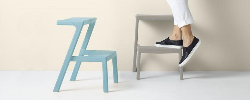 taburetes de Ikea
