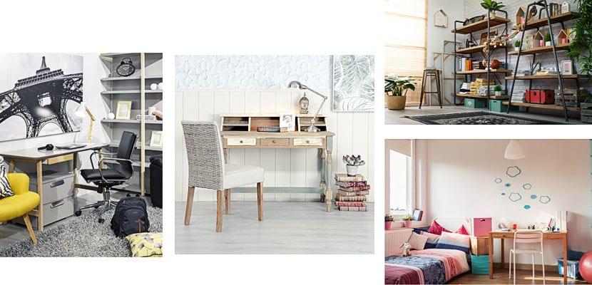 Lola derek una tienda de muebles y decoraci n espa ola - Muebles lola derek ...