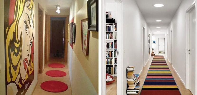 Decora tu hogar con las alfombras de ikea en cualquier for Alfombras redondas ikea