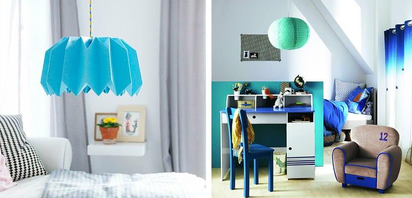 Dormitorios low cost