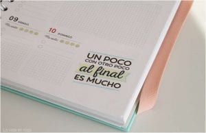 frases agenda mr wonderful
