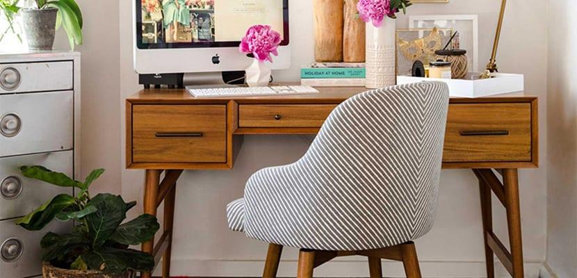 Muebles para el despacho
