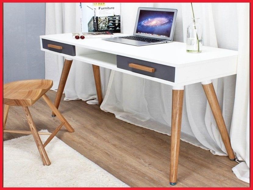 Escritorios de ikea para la decoraci n de tu hogar for Mesas para ordenador ikea