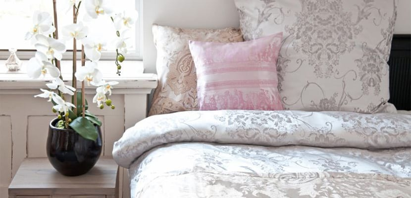 Fundas nórdicas para la cama