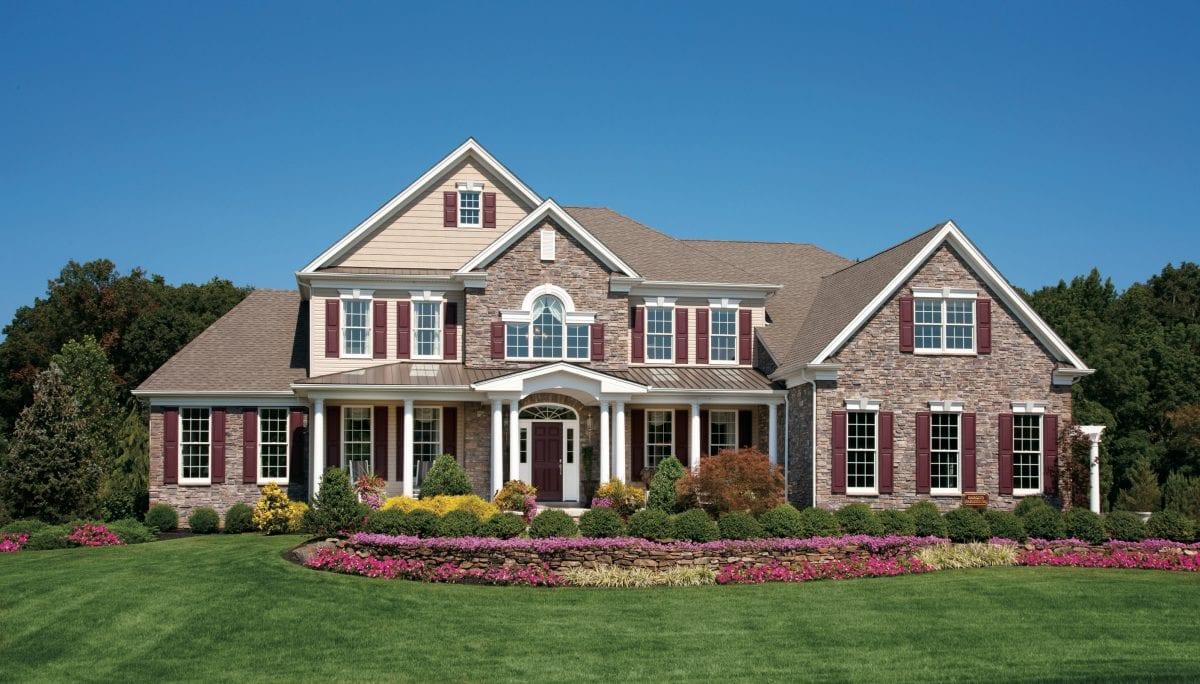 casa grande como hogar multigeneracional