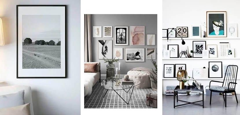 marcos de fotos baratos ikea