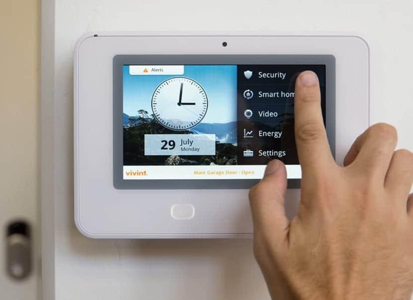 eficiencia energetica en el hogar