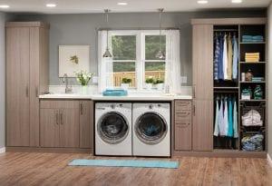lavanderia elegante