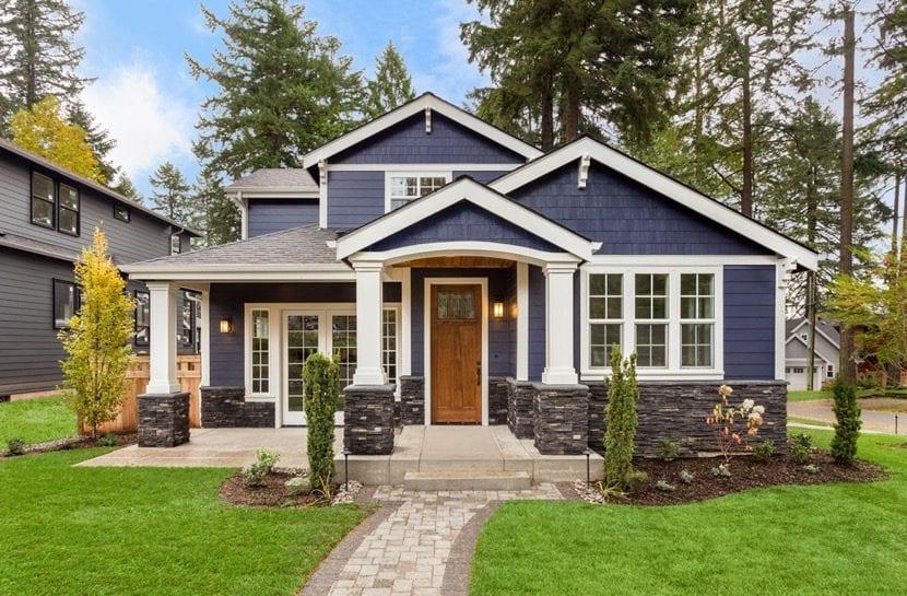 comprar casa como obra nueva