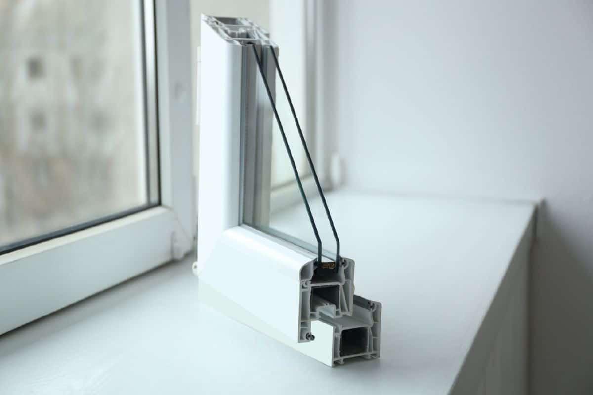 ventanas de doble acristalamiento
