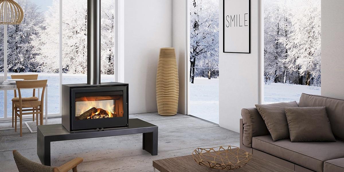 Cómo elegir el mejor sistema de calefacción para tu hogar
