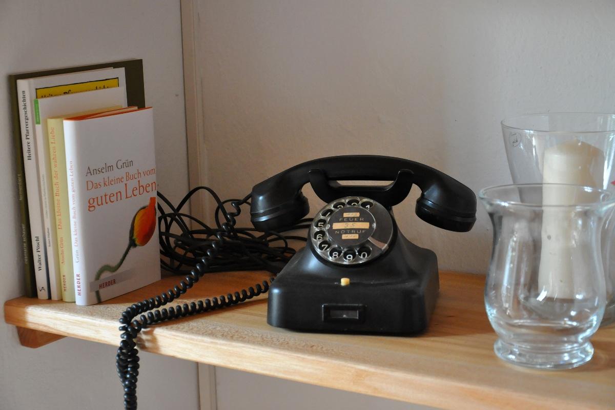 tipo de telefono segun su decoracion