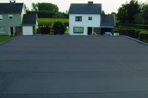 Tela-asfaltica-azotea