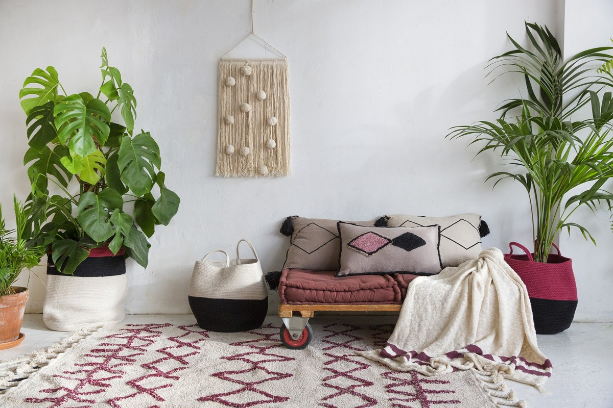 alfombra-bereber-burgundi