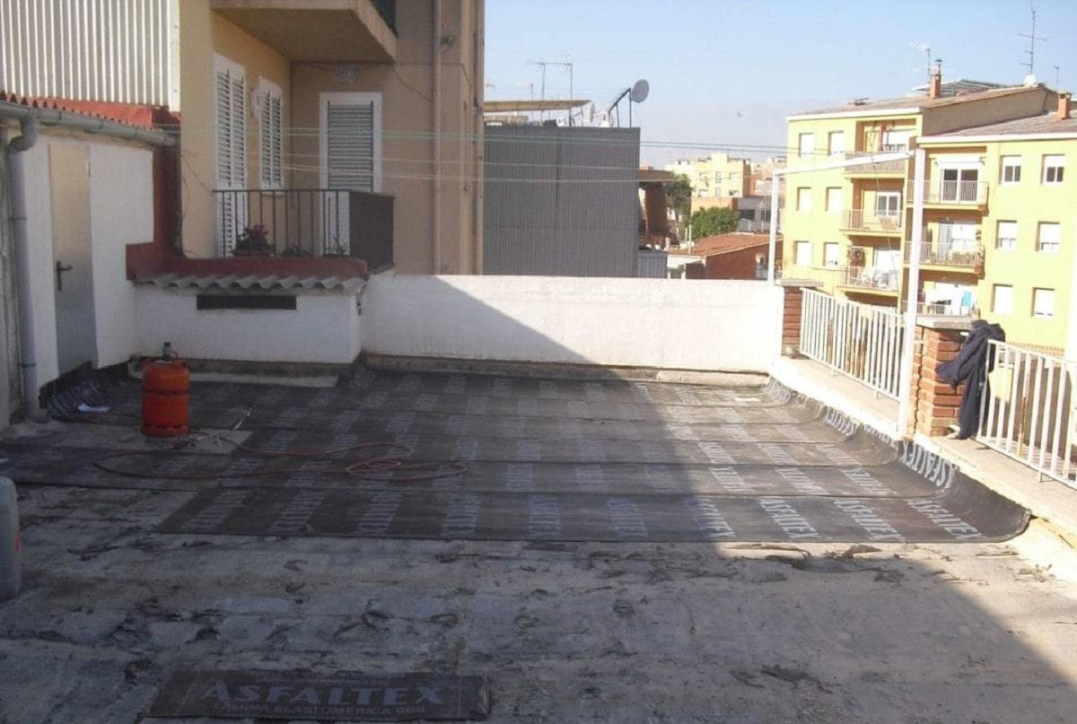 terraza-tela-asfaltica-pavimento-medio-1
