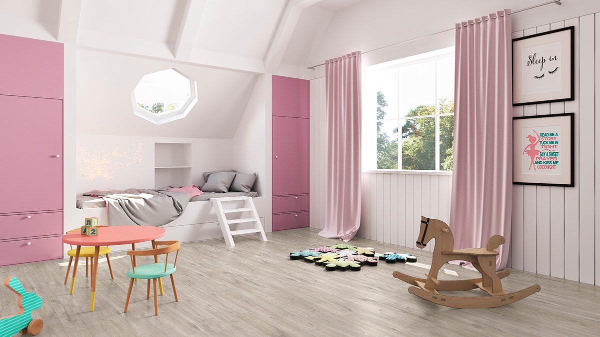 cropped-suelo-laminado-dormitorio-ninos