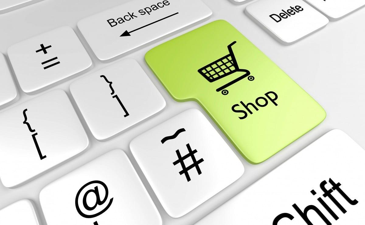 Cómo realizar compras Paypal online
