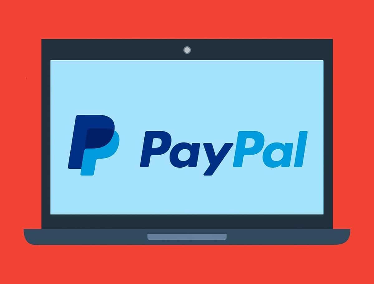 Por qué usar Paypal