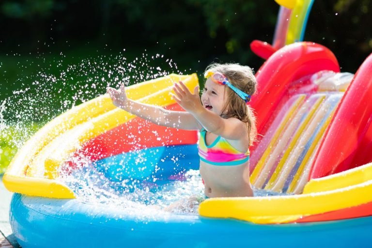 piscina-hinchable (1)
