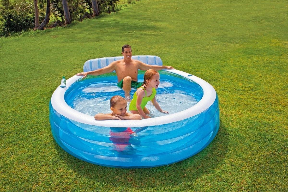 piscinas-hinchables